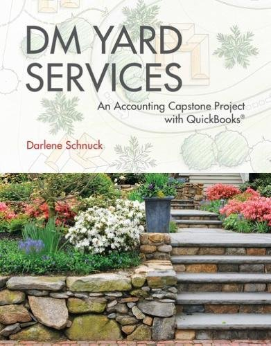 dm-yard-services-an-accounting-capstone-project-with-quickbooks