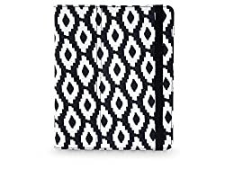 All For Color Uptown Charm Tablet Case