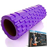 Fit Nation® Performance Foam Roller       All Fit Nation fitness equipment is made to the highest quality standards and our Performance Foam Roller is a prime example of that.   We know how important it is for your new muscle roller to be top...