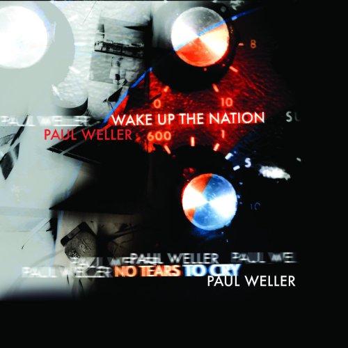 No Tears To Cry / Wake Up The ...