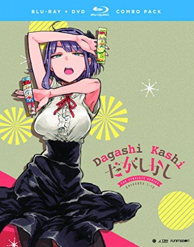 dagashi-kashi-complete-series-usa-blu-ray
