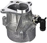 Bosch F 009 D02 808 Unterdruckpumpe, Zentralverriegelung