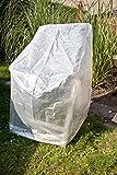 beo 980326 Schutzhüllen für Stapelsessel