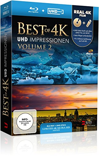 best-of-4k-vol-2-blu-ray-limited-edition