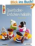 Quietsche-Entchen häkeln (kreativ.kom...
