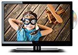 Odys X810081 League 19 Pro 47 cm LED Fernseher mit
