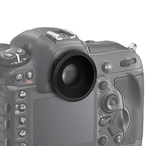 first2savvv-qualita-premium-dslr-slr-camera-oculare-22-mm-per-macchina-fotografica-di-per-nikon-d750
