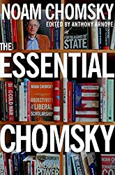 [(The Essential Chomsky)] [By (author) Institute Professor Department of Linguistics and Philosophy Noam Chomsky ] published on (February, 2008)