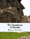 Book by Hazlitt Henry