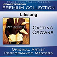 Lifesong Premium Collection [Performance Tracks]