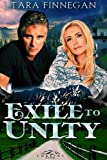 Exile to Unity (Corbin's Bend Season One Book 3)