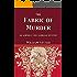 The Fabric of Murder (The Ashmole Foxe Georgian Mysteries Book 1)