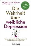 Die Wahrheit über weibliche Depression (Amazon.de)
