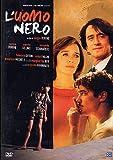 L'Uomo Nero