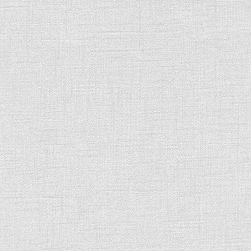 Dupion 100% Rohseide indischer Handloom Stoff für Brautjungfer Schneidern Vorhänge Verkleidung Hochzeit Kleider Kostüme Breite 135 cm (53 Zoll) - Meterware (100 cm) - Offwhite