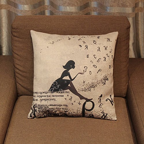 chch-modern-composite-linen-pillow-cover-girl-coreless