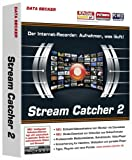 Stream Catcher 2