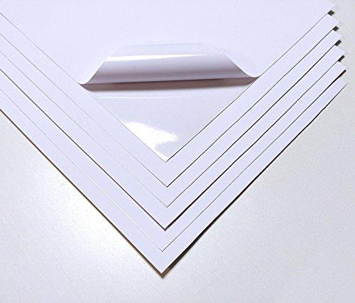 10-fogli-bianchi-a4-impermeabile-in-vinile-opaco-adesivo-adesivo-qualita-laser-stampabile