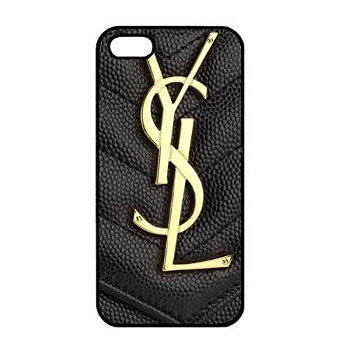 fantasy-amazing-ysl-logo-iphone-5-5s-fundayves-saint-laurent-logo-funda-for-iphone-5-5s-hard-plastic