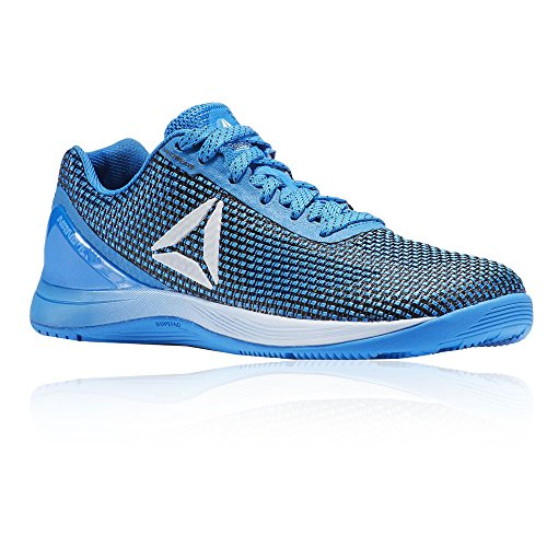 Chaussures Reebok R CROSSFIT NANO 7.0