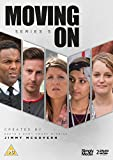Moving On Series 5 [DVD]