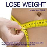 Best unknown In Loss Weights - Lose Weight - A Relaxing Oasis in Your Review