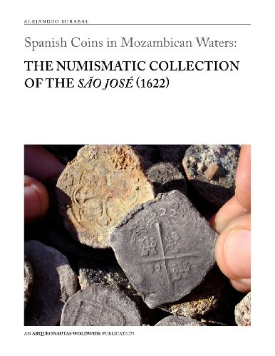 spanish-coins-in-mozambican-waters-the-numismatic-collection-of-the-so-jos-1622
