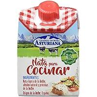 Amazon.es: nata - Lácteos y alimentos para refrigerar: Alimentación ...