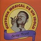 Historia Musical De Un Idolo