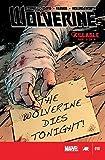 Wolverine (2013-2014) #10 (English Edition)