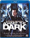Against the Dark ( ) (Blu-Ray)