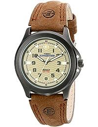 1cd1e0bd2334 Timex Sport   Outdoor T47012SU - Reloj analógico de cuarzo para hombre