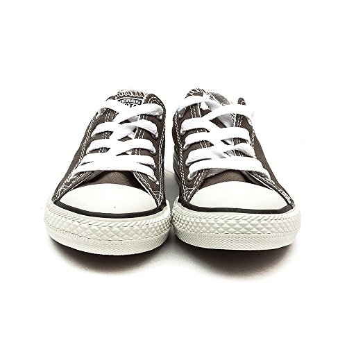 Converse - Converse All Star Seasonal Damen Sportschuhe Geld Textil 151178C Grau