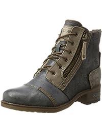 Mustang Women's 1229-601-919 Boots