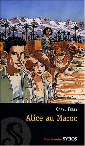 "<a href=""/node/19409"">Alice au Maroc</a>"