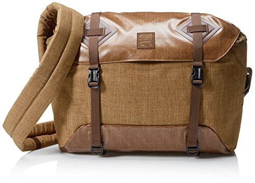 outdoor-borsa-borsa-a-tracolla-rangefinder-messenger-bag-colore-dakar-coyote-heather-18l