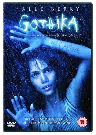 Gothika (FSK 16)