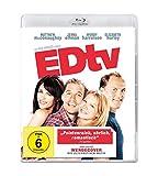 EDtv - Blu-ray