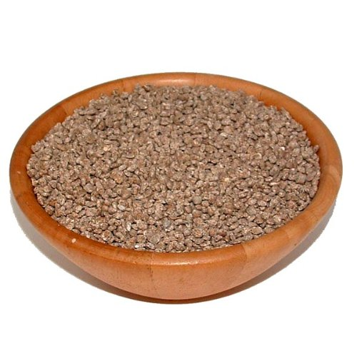 naruko-bonsai-feed-500-grams