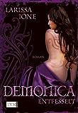 Demonica: Entfesselt
