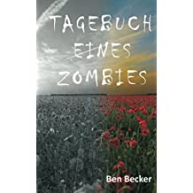 Tagebuch eines Zombies