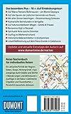 DuMont Reise-Taschenbuch Reisef�hrer Marken, Italienische Adria: mit Online-Updates als Gratis-Download