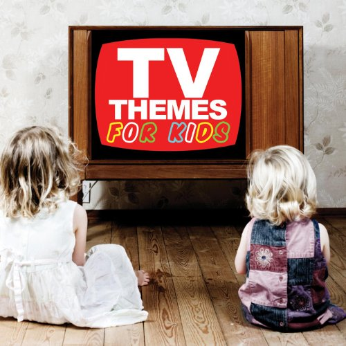 TV Themes For Kids