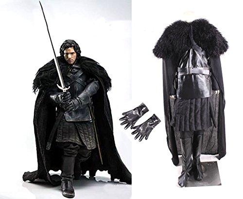 sunkee-halloween-adult-game-of-thrones-cosplay-cloak-jon-snow-costume-cape-only-su-misurataglia-xl-a
