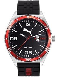 Reloj PUMA TIME para Hombre PU104151006