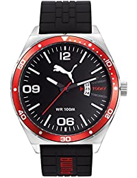 Puma Time-Herren-Armbanduhr-PU104151006