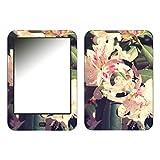 Disagu SF-107353_1057 Design Folie für Tolino Shine 2 HD, Motiv