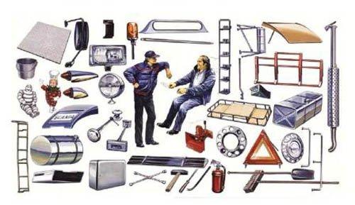 italeri-i764-maquette-camion-accessoires-camion