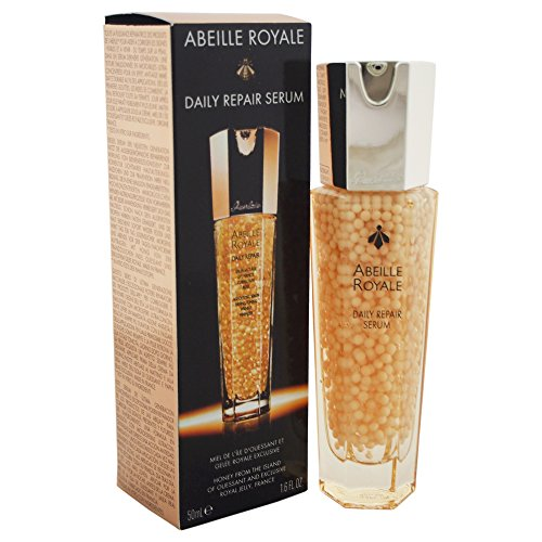 guerlain-abeille-royale-serum-antifalten-50-ml