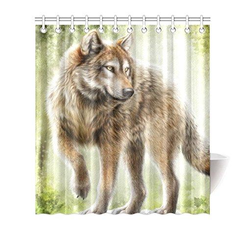custom-wolf-1-cortina-de-ducha-de-60-w-x-72-h-cm-tela-de-poliester-resistente-al-agua-one-side-impre